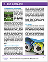0000078551 Word Templates - Page 3