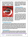 0000078551 Word Templates - Page 4