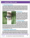 0000078551 Word Templates - Page 8
