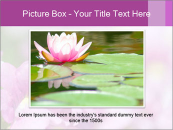 0000078552 PowerPoint Templates - Slide 15