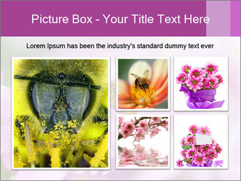 0000078552 PowerPoint Templates - Slide 19