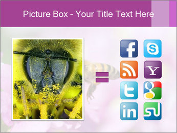 0000078552 PowerPoint Templates - Slide 21