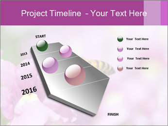 0000078552 PowerPoint Templates - Slide 26