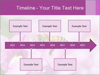 0000078552 PowerPoint Templates - Slide 28