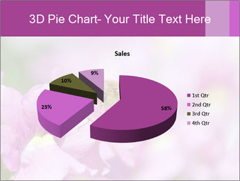 0000078552 PowerPoint Templates - Slide 35
