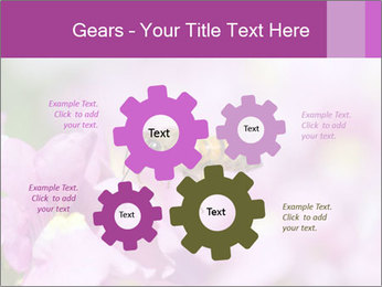 0000078552 PowerPoint Templates - Slide 47