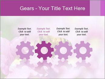 0000078552 PowerPoint Templates - Slide 48