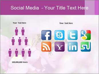 0000078552 PowerPoint Templates - Slide 5