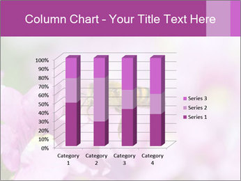 0000078552 PowerPoint Templates - Slide 50