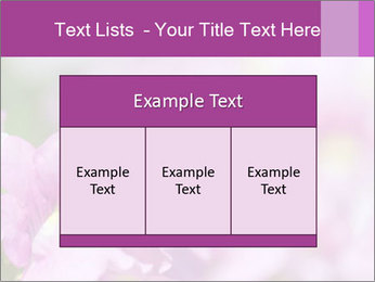 0000078552 PowerPoint Templates - Slide 59