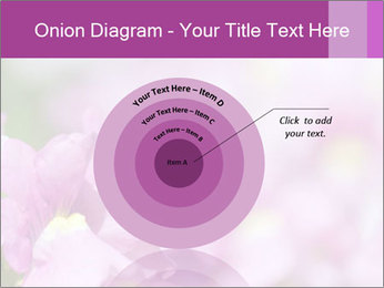 0000078552 PowerPoint Templates - Slide 61