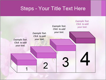 0000078552 PowerPoint Templates - Slide 64