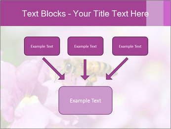 0000078552 PowerPoint Templates - Slide 70