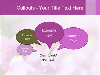 0000078552 PowerPoint Templates - Slide 73