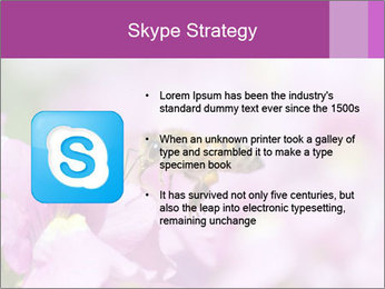 0000078552 PowerPoint Templates - Slide 8