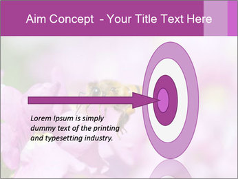 0000078552 PowerPoint Templates - Slide 83