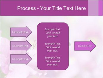 0000078552 PowerPoint Templates - Slide 85