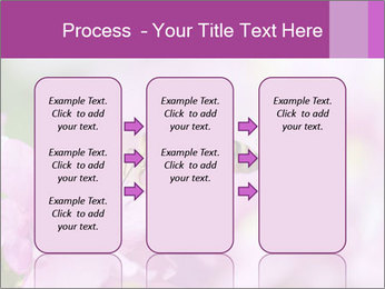 0000078552 PowerPoint Templates - Slide 86
