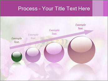 0000078552 PowerPoint Templates - Slide 87