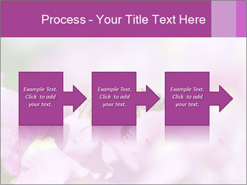 0000078552 PowerPoint Templates - Slide 88
