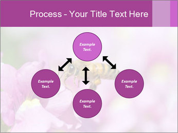 0000078552 PowerPoint Templates - Slide 91