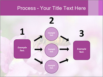 0000078552 PowerPoint Templates - Slide 92
