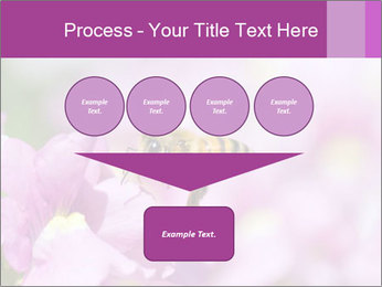 0000078552 PowerPoint Templates - Slide 93