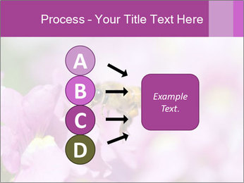 0000078552 PowerPoint Templates - Slide 94