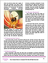 0000078552 Word Templates - Page 4