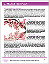 0000078552 Word Templates - Page 8