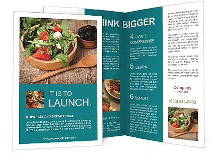 0000078553 Brochure Template
