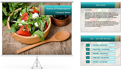 0000078553 PowerPoint Template