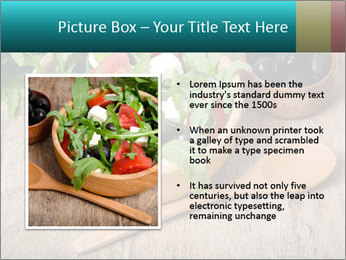 0000078553 PowerPoint Template - Slide 13