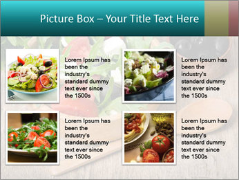 0000078553 PowerPoint Template - Slide 14