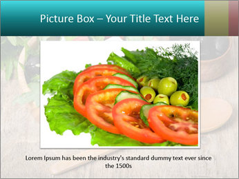 0000078553 PowerPoint Templates - Slide 15