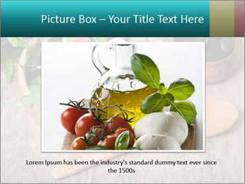 0000078553 PowerPoint Template - Slide 16