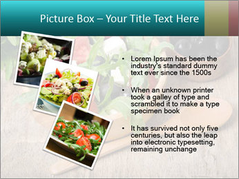 0000078553 PowerPoint Template - Slide 17
