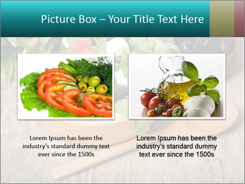 0000078553 PowerPoint Template - Slide 18