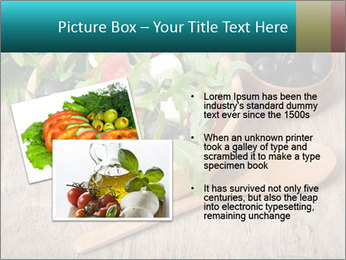 0000078553 PowerPoint Template - Slide 20