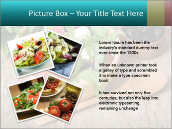 0000078553 PowerPoint Template - Slide 23