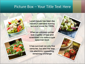 0000078553 PowerPoint Template - Slide 24
