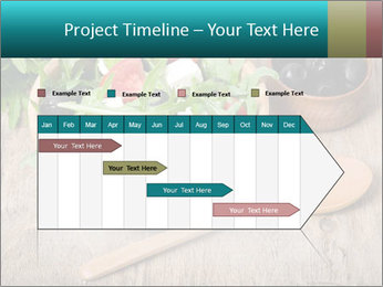 0000078553 PowerPoint Templates - Slide 25