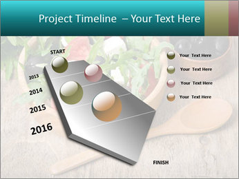 0000078553 PowerPoint Template - Slide 26