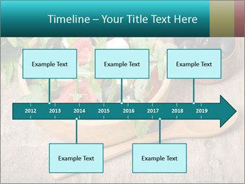 0000078553 PowerPoint Templates - Slide 28