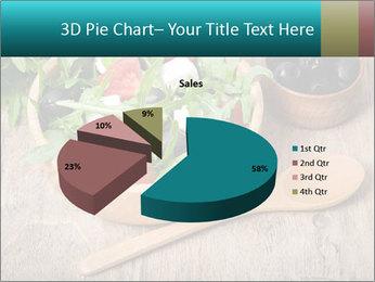 0000078553 PowerPoint Templates - Slide 35