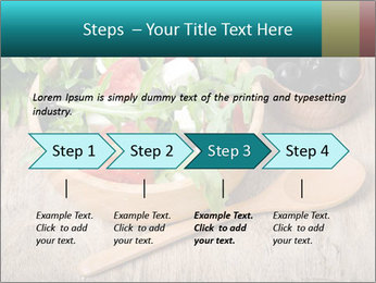 0000078553 PowerPoint Template - Slide 4