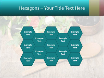 0000078553 PowerPoint Templates - Slide 44