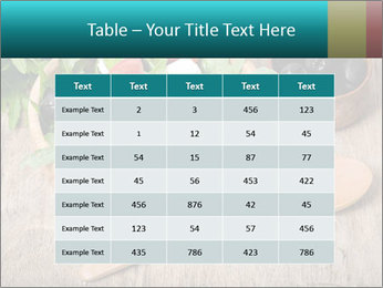 0000078553 PowerPoint Templates - Slide 55