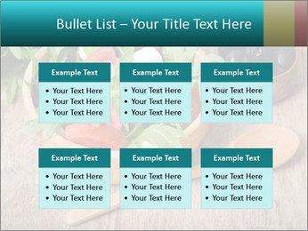 0000078553 PowerPoint Templates - Slide 56