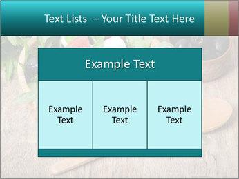 0000078553 PowerPoint Templates - Slide 59